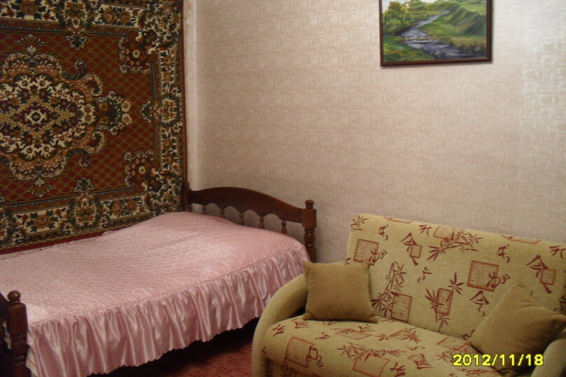 Дом, 100 кв.м. на 10 человек, 2 спальни, Васильевская улица, 59А, Суздаль - Фотография 3