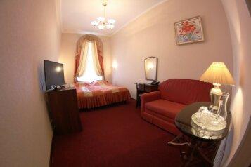 Мини-отель, Невский проспект на 9 номеров - Фотография 1