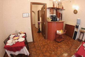 Мини-отель, Невский проспект на 9 номеров - Фотография 3