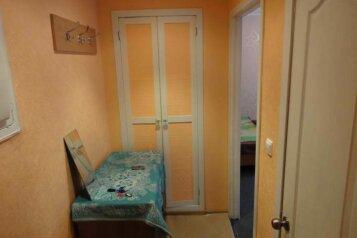 1-комн. квартира, 31 кв.м. на 3 человека, улица Воровского, 142, Первомайский район, Ижевск - Фотография 2