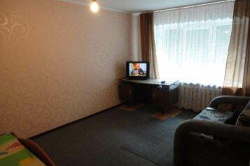 1-комн. квартира, 31 кв.м. на 3 человека, улица Воровского, 142, Первомайский район, Ижевск - Фотография 3