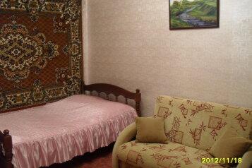 Дом, 100 кв.м. на 10 человек, 2 спальни, Васильевская улица, Суздаль - Фотография 3