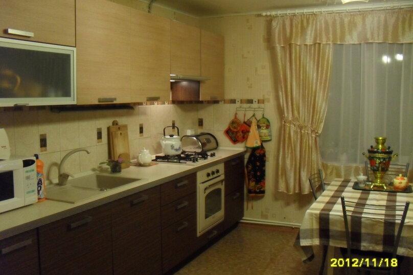 Дом, 100 кв.м. на 10 человек, 2 спальни, Васильевская улица, 59А, Суздаль - Фотография 6