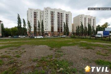 Гостиница, улица Болотникова, 9 на 5 номеров - Фотография 1