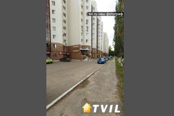 Гостиница, улица Болотникова, 9 на 5 номеров - Фотография 2