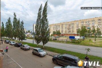 Гостиница, улица Болотникова на 3 номера - Фотография 3