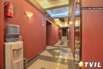 Гостиница, улица Болотникова, 9 на 5 номеров - Фотография 4