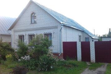Дом, 100 кв.м. на 10 человек, 2 спальни, Васильевская улица, 59А, Суздаль - Фотография 1