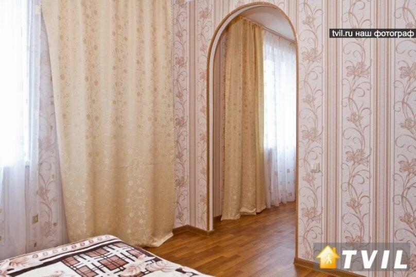 """Гостевой дом """"Нодари"""", улица Гоголя, 188 на 23 комнаты - Фотография 39"""