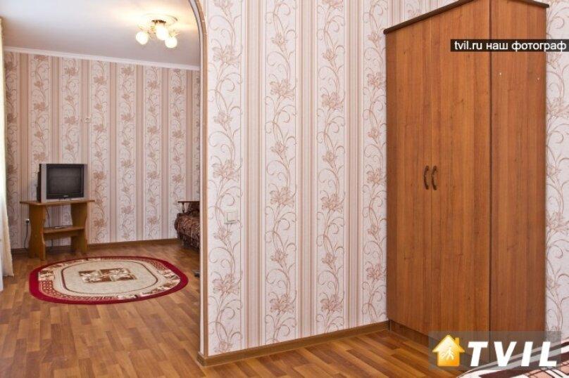 """Гостевой дом """"Нодари"""", улица Гоголя, 188 на 23 комнаты - Фотография 40"""