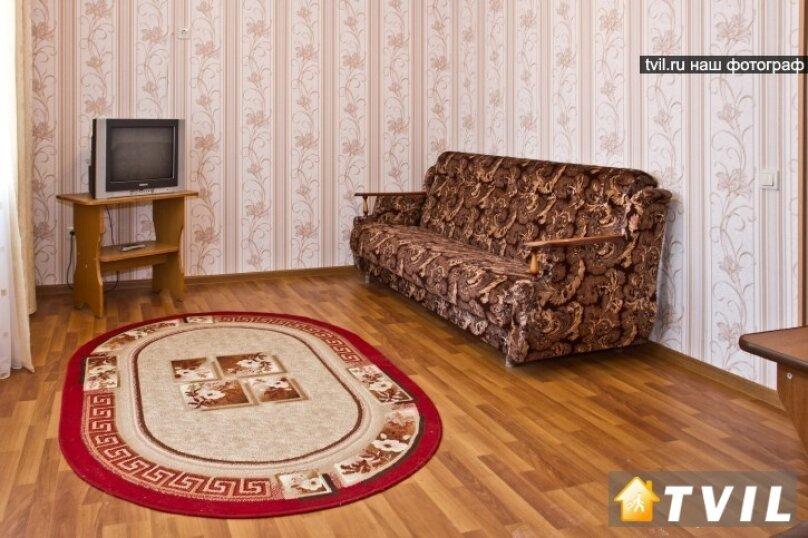 """Гостевой дом """"Нодари"""", улица Гоголя, 188 на 23 комнаты - Фотография 41"""