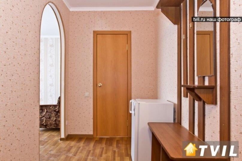 """Гостевой дом """"Нодари"""", улица Гоголя, 188 на 23 комнаты - Фотография 42"""