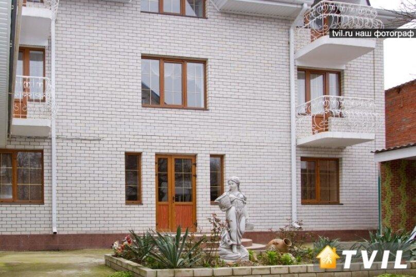 """Гостевой дом """"Нодари"""", улица Гоголя, 188 на 23 комнаты - Фотография 27"""