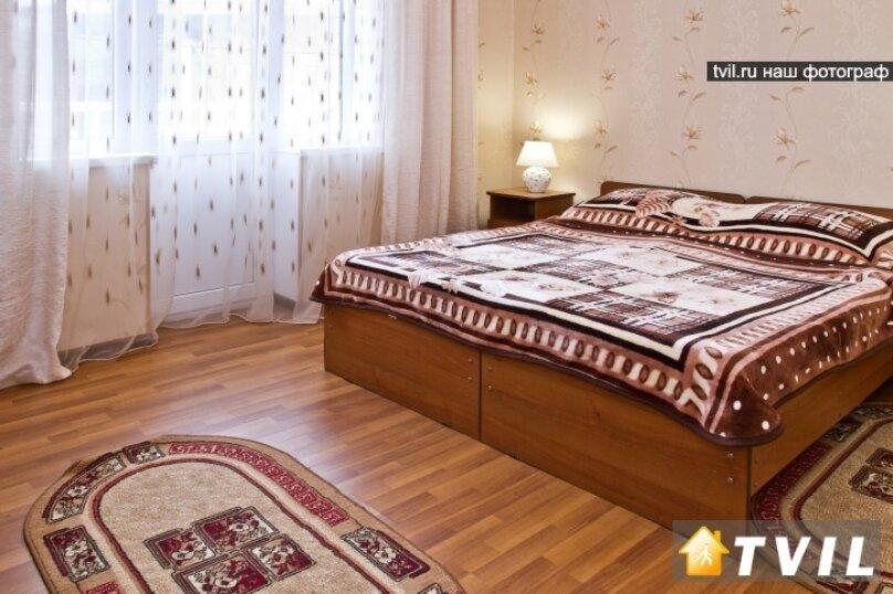 """Гостевой дом """"Нодари"""", улица Гоголя, 188 на 23 комнаты - Фотография 28"""