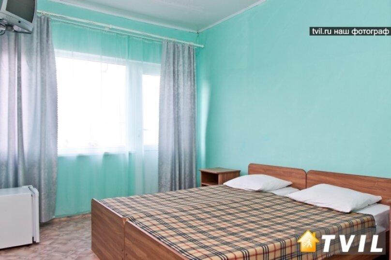 """Гостевой дом """"Голубая бухта"""", улица Кипарисовая, 15 на 10 комнат - Фотография 54"""