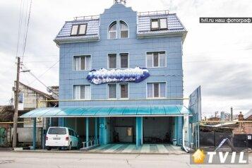 Гостевой дом, Уральская улица на 21 номер - Фотография 1