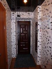 1-комн. квартира, 33 кв.м. на 2 человека, улица Аносова, Златоуст - Фотография 3