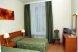 Гостевой дом, Невский проспект - Фотография 10