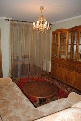 1-комн. квартира, 38 кв.м. на 3 человека, проспект Луначарского, 30А, Индустриальный район, Череповец - Фотография 4