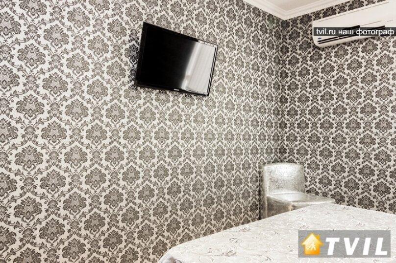 """Отель """"RICHMAN"""", улица Красных Партизан, 355 на 18 комнат - Фотография 56"""