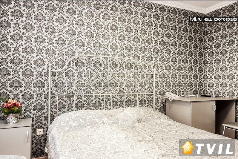 """Отель """"RICHMAN"""", улица Красных Партизан, 355 на 18 комнат - Фотография 57"""