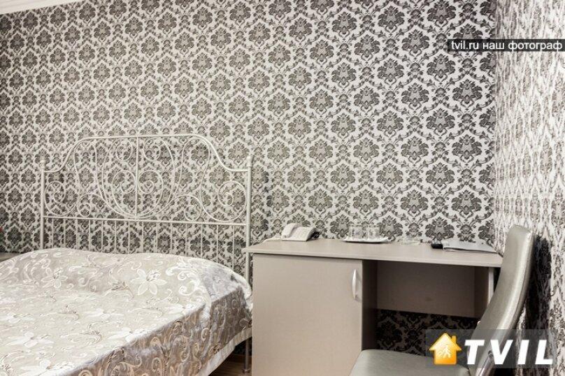 """Отель """"RICHMAN"""", улица Красных Партизан, 355 на 18 комнат - Фотография 60"""