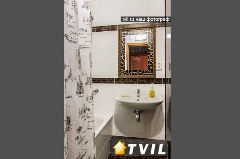 """Отель """"RICHMAN"""", улица Красных Партизан, 355 на 18 комнат - Фотография 61"""