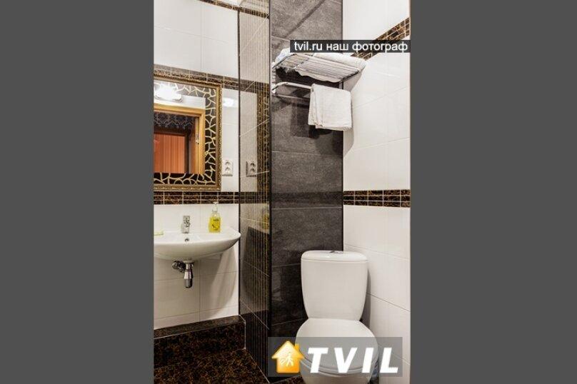 """Отель """"RICHMAN"""", улица Красных Партизан, 355 на 18 комнат - Фотография 62"""