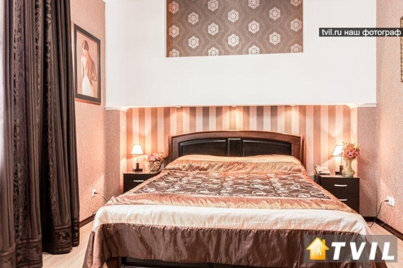 """Отель """"RICHMAN"""", улица Красных Партизан, 355 на 18 комнат - Фотография 41"""