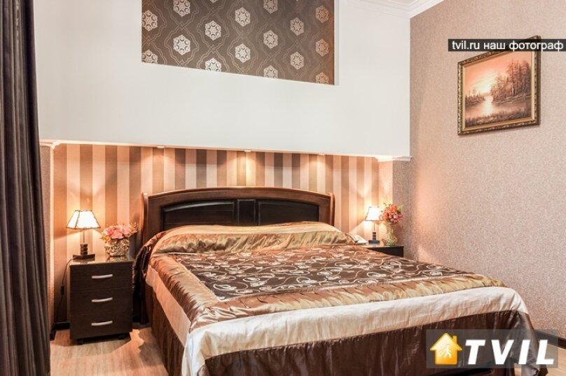 """Отель """"RICHMAN"""", улица Красных Партизан, 355 на 18 комнат - Фотография 42"""