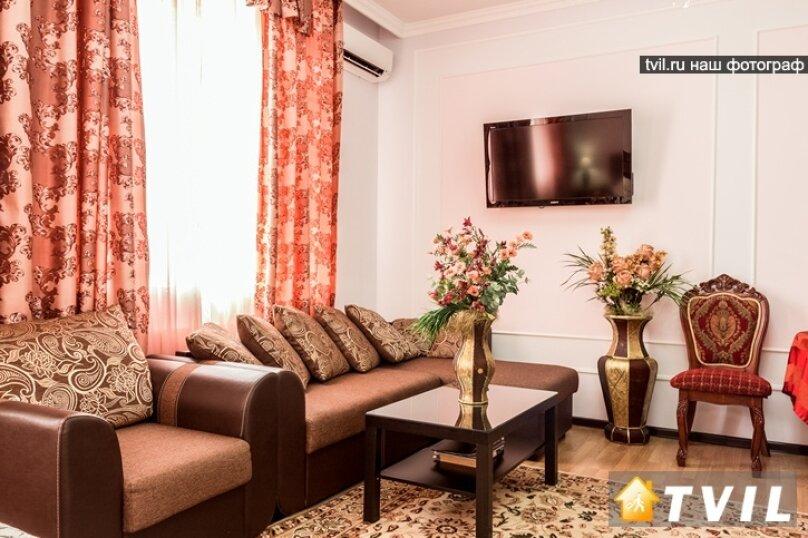"""Отель """"RICHMAN"""", улица Красных Партизан, 355 на 18 комнат - Фотография 30"""