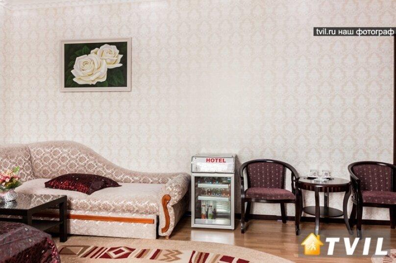 """Отель """"RICHMAN"""", улица Красных Партизан, 355 на 18 комнат - Фотография 34"""
