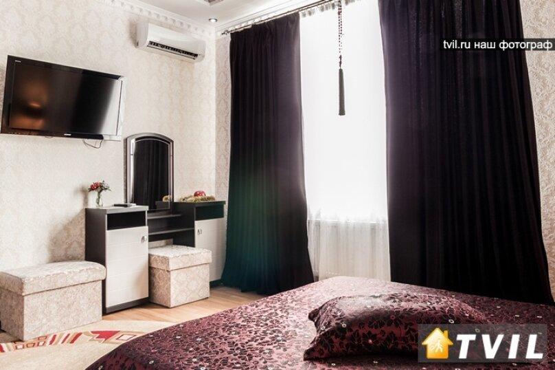 """Отель """"RICHMAN"""", улица Красных Партизан, 355 на 18 комнат - Фотография 35"""