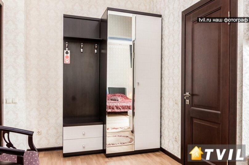 """Отель """"RICHMAN"""", улица Красных Партизан, 355 на 18 комнат - Фотография 36"""