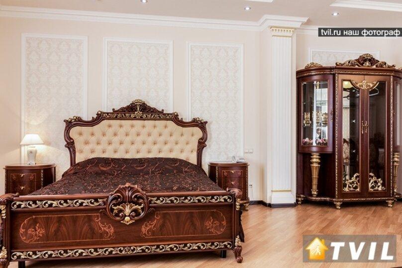 """Отель """"RICHMAN"""", улица Красных Партизан, 355 на 18 комнат - Фотография 19"""