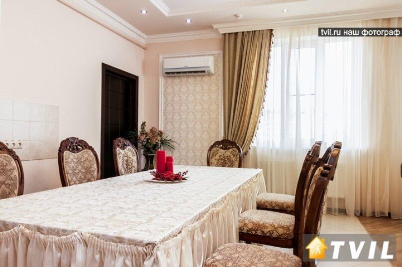 """Отель """"RICHMAN"""", улица Красных Партизан, 355 на 18 комнат - Фотография 22"""