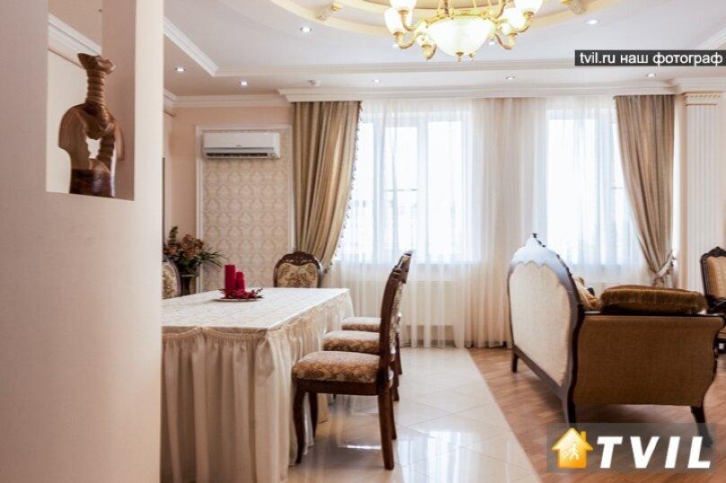 """Отель """"RICHMAN"""", улица Красных Партизан, 355 на 18 комнат - Фотография 23"""