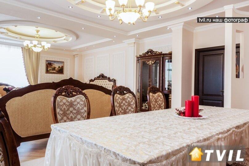 """Отель """"RICHMAN"""", улица Красных Партизан, 355 на 18 комнат - Фотография 24"""