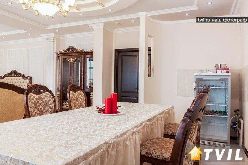 """Отель """"RICHMAN"""", улица Красных Партизан, 355 на 18 комнат - Фотография 25"""