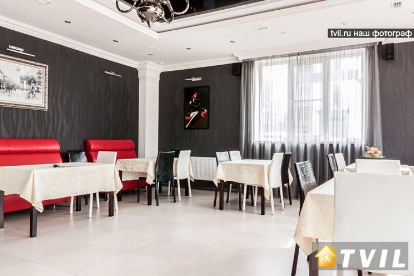 """Отель """"RICHMAN"""", улица Красных Партизан, 355 на 18 комнат - Фотография 5"""