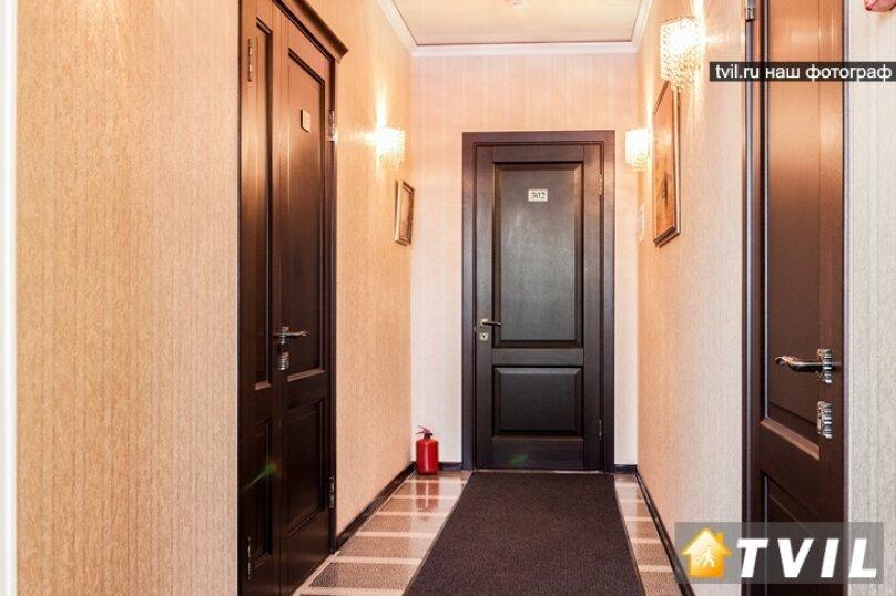 """Отель """"RICHMAN"""", улица Красных Партизан, 355 на 18 комнат - Фотография 10"""
