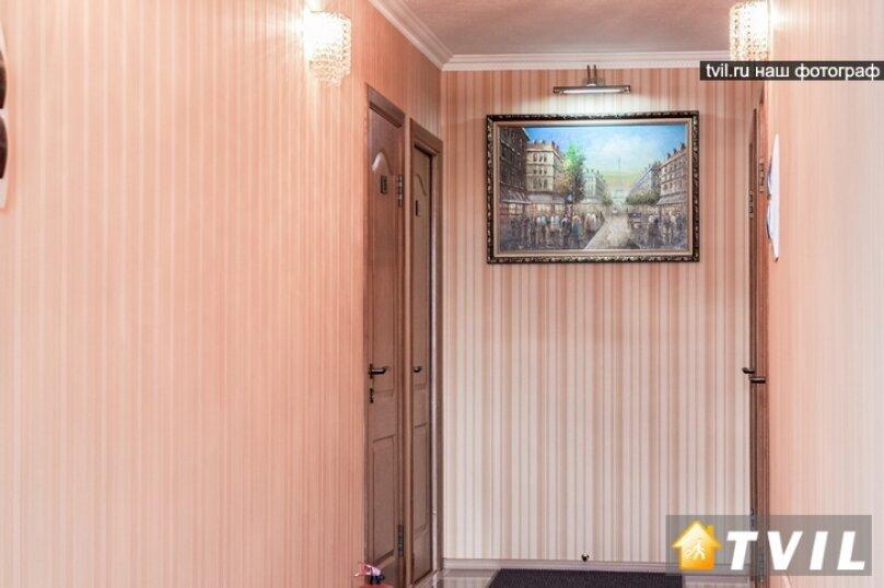 """Отель """"RICHMAN"""", улица Красных Партизан, 355 на 18 комнат - Фотография 11"""