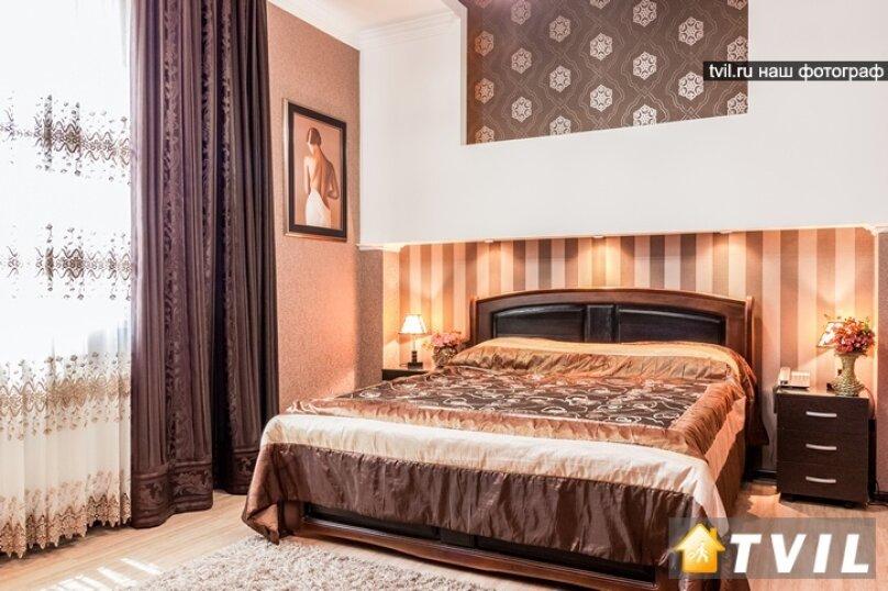 """Отель """"RICHMAN"""", улица Красных Партизан, 355 на 18 комнат - Фотография 15"""