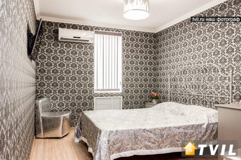 """Отель """"RICHMAN"""", улица Красных Партизан, 355 на 18 комнат - Фотография 17"""