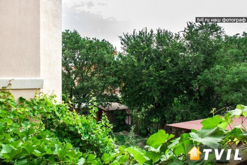 """Гостевой дом """"У Карена"""", Аэродромная улица, 18 на 8 комнат - Фотография 11"""