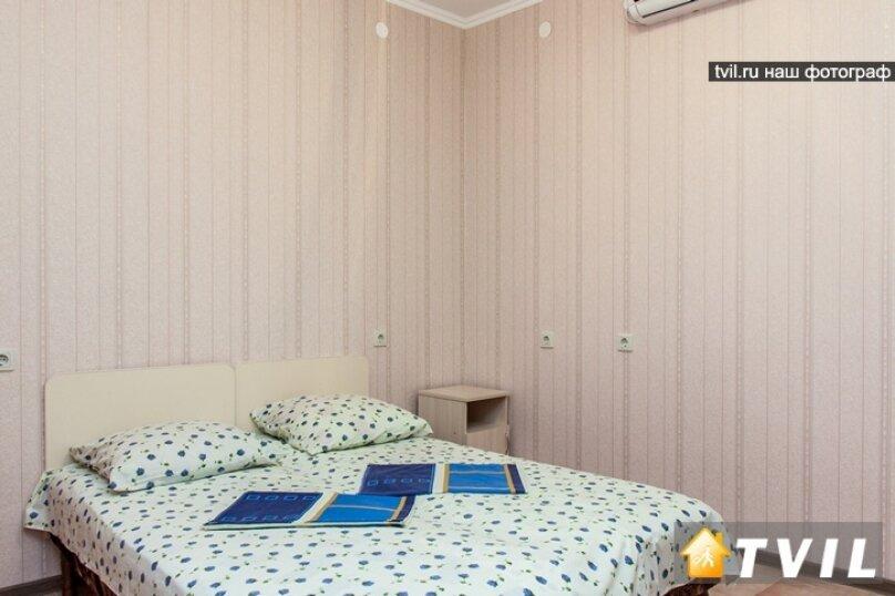 """Гостевой дом """"У Карена"""", Аэродромная улица, 18 на 8 комнат - Фотография 14"""