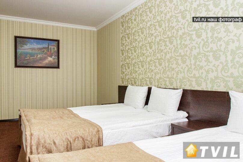 """Отель """"Фаворит"""", улица Леселидзе, 9 на 66 номеров - Фотография 32"""