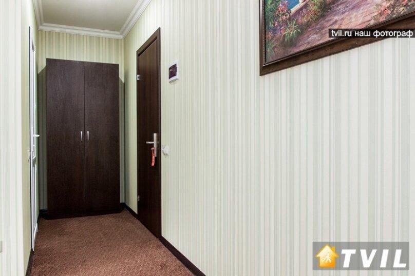 """Отель """"Фаворит"""", улица Леселидзе, 9 на 66 номеров - Фотография 34"""