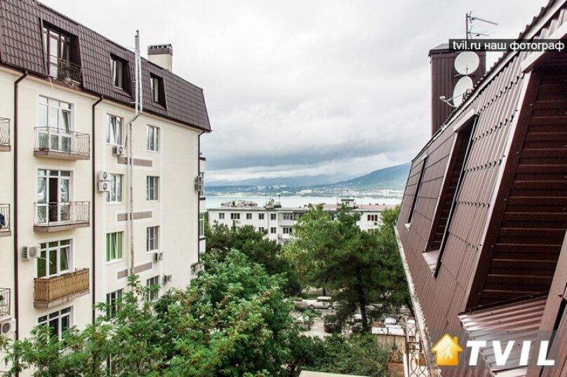 """Отель """"Фаворит"""", улица Леселидзе, 9 на 66 номеров - Фотография 36"""