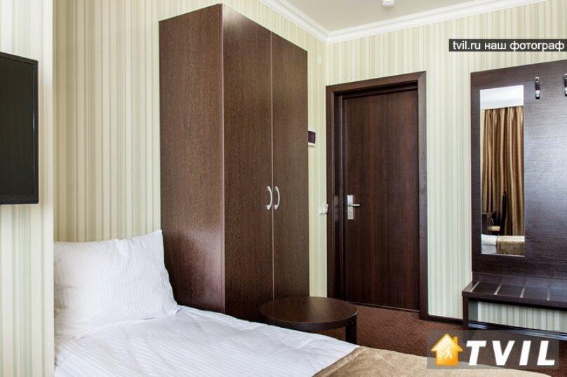 """Отель """"Фаворит"""", улица Леселидзе, 9 на 66 номеров - Фотография 37"""